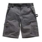 Preise für Arbeitsbekleidung T-Shirts und Arbeiter Shorts Bermuda von Busitex