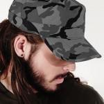 Preise für Arbeitsbekleidung T-Shirts und Army Cap von Busitex