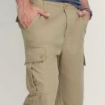 Preise für Arbeitsbekleidung T-Shirts und Bermuda Shorts von Busitex