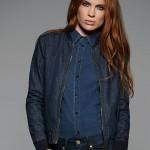 Preise für Arbeitsbekleidung T-Shirts und DENIM Jacke Frauen von Busitex