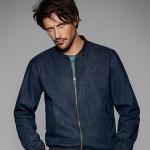 Preise für Arbeitsbekleidung T-Shirts und DENIM Jacke Männer von Busitex