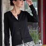 Preise für Arbeitsbekleidung T-Shirts und Damen Cardigan von Busitex