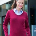 Preise für Arbeitsbekleidung T-Shirts und Damen Jumper von Busitex