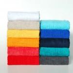 Preise für Arbeitsbekleidung T-Shirts und Economy Handtuch von Busitex