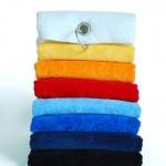 Preise für Arbeitsbekleidung T-Shirts und Golftuch von Busitex