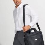 Preise für Arbeitsbekleidung T-Shirts und Hard Laptop Bag von Busitex