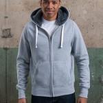 Preise für Arbeitsbekleidung T-Shirts und Hoodie von Busitex