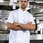 Preise für Arbeitsbekleidung T-Shirts und Kochbekleidung von Busitex
