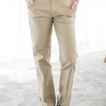 Preise für Arbeitsbekleidung T-Shirts und Ladies Chino Trousers von Busitex