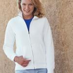 Preise für Arbeitsbekleidung T-Shirts und Lady-Fit Jacket von Busitex