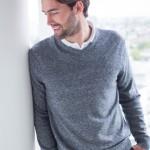 Preise für Arbeitsbekleidung T-Shirts und Mens V-Neck Shirt von Busitex