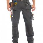 Preise für Arbeitsbekleidung T-Shirts und Performance Hose Workwear von Busitex
