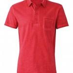 Preise für Arbeitsbekleidung T-Shirts und Poloshirt Männer von Busitex
