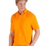 Preise für Arbeitsbekleidung T-Shirts und Poloshirt pocket Männer von Busitex