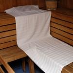 Preise für Arbeitsbekleidung T-Shirts und Saunatuch von Busitex