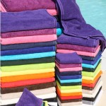 Preise für Arbeitsbekleidung T-Shirts und Strandtuch von Busitex