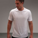 Preise für Arbeitsbekleidung T-Shirts und Sub T Herren von Busitex