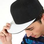Preise für Arbeitsbekleidung T-Shirts und Sublimations Cap von Busitex