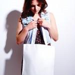 Preise für Arbeitsbekleidung T-Shirts und Sublimations Tasche von Busitex