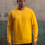 Preise für Arbeitsbekleidung T-Shirts und Sweater von Busitex