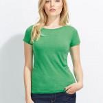 Preise für Arbeitsbekleidung T-Shirts und Women T-Shirt Mixed von Busitex