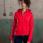 Preise für Arbeitsbekleidung T-Shirts und Zoodie von Busitex