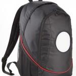 Preise für Arbeitsbekleidung T-Shirts und Backpack von Busitex