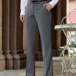 Preise für Arbeitsbekleidung T-Shirts und Business Hose Frauen von Busitex