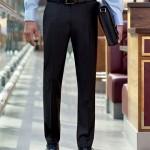 Preise für Arbeitsbekleidung T-Shirts und Business Hose von Busitex