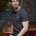 Preise für Arbeitsbekleidung T-Shirts und Club Poloshirt Männer von Busitex