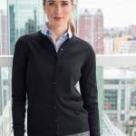 Preise für Arbeitsbekleidung T-Shirts und Damen Cashmere Cardigan von Busitex