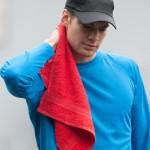 Preise für Arbeitsbekleidung T-Shirts und Gym Handtuch von Busitex