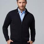 Preise für Arbeitsbekleidung T-Shirts und Herren Caridgan von Busitex