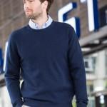 Preise für Arbeitsbekleidung T-Shirts und Herren Strick Pullover von Busitex