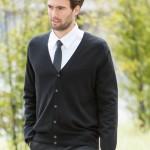 Preise für Arbeitsbekleidung T-Shirts und Herren V-Neck Cardigan von Busitex