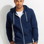 Preise für Arbeitsbekleidung T-Shirts und Hooded Jacket von Busitex