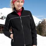 Preise für Arbeitsbekleidung T-Shirts und Hugo Jacket Damen von Busitex