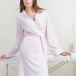 Preise für Arbeitsbekleidung T-Shirts und Ladies Robe von Busitex