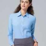 Preise für Arbeitsbekleidung T-Shirts und Langarmbluse von Busitex
