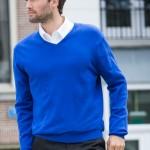 Preise für Arbeitsbekleidung T-Shirts und Leightweight Herren Pullover von Busitex