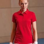 Preise für Arbeitsbekleidung T-Shirts und Poloshirt von Busitex