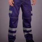 Preise für Arbeitsbekleidung T-Shirts und Sicherheit Hose von Busitex
