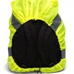 Preise für Arbeitsbekleidung T-Shirts und Sicherheits Überzug für Rucksack von Busitex