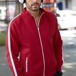Preise für Arbeitsbekleidung T-Shirts und Sport Sweat Jacket von Busitex
