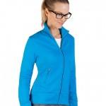 Preise für Arbeitsbekleidung T-Shirts und Stand-Up Jacke von Busitex