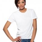 Preise für Arbeitsbekleidung T-Shirts und Sub T-Shirt Damen von Busitex