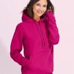 Preise für Arbeitsbekleidung T-Shirts und Sweater Frauen von Busitex