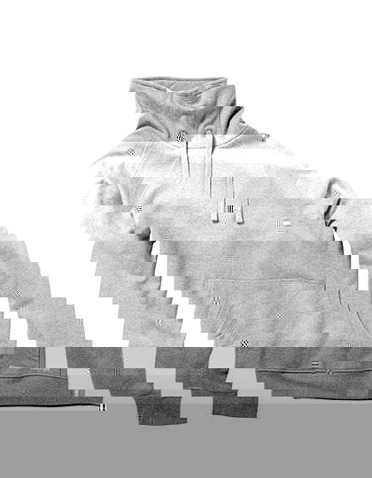 Preise für Arbeitsbekleidung T-Shirts und Sweater Jacket von Busitex
