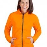 Preise für Arbeitsbekleidung T-Shirts und Women Fleece Jacket von Busitex