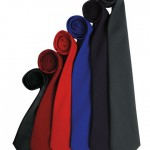 Preise für Arbeitsbekleidung T-Shirts und diverse Krawatten von Busitex